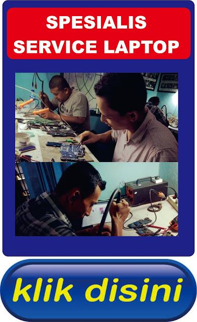 http://www.lsc-indonesia.com/2017/09/service-laptop-di-yogyakarta.html