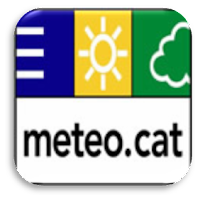 http://www.meteo.cat/prediccio/municipal/081957