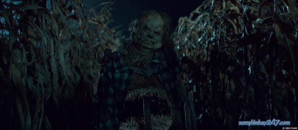 http://xemphimhay247.com - Xem phim hay 247 - Chuyện Kinh Dị Lúc Nửa Đêm (2019) - Scary Stories To Tell In The Dark (2019)