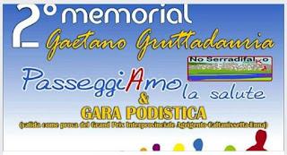 memorial-gaetano-gruttadauria