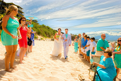 maui wedding planners, maui wedding photographers, maui weddings, maui civil unions