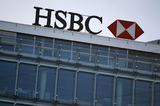Spotlight : HSBC Names Jayant Rikhye as New India Chief Executive Officer