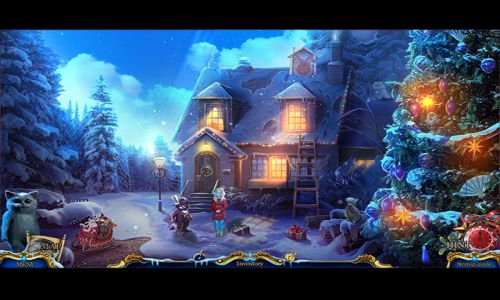 Download Christmas Stories 4 Highly Compressed