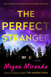 https://www.goodreads.com/book/show/31443398-the-perfect-stranger?ac=1&from_search=true