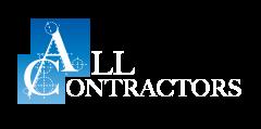 All Contractors