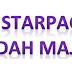 Lowongan Kerja Operator Gudang PT Starpack Indah Maju Pulogadung Jakarta Timur