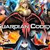 Guardian Codex v1.0.4 Apk High Damage