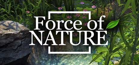 Force of Nature v1.0.10