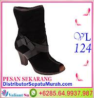 +62.8564.993.7987, Sepatu Wanita, Jual Sepatu Wanita Ukuran Besar, Model Sepatu Wanita 2014