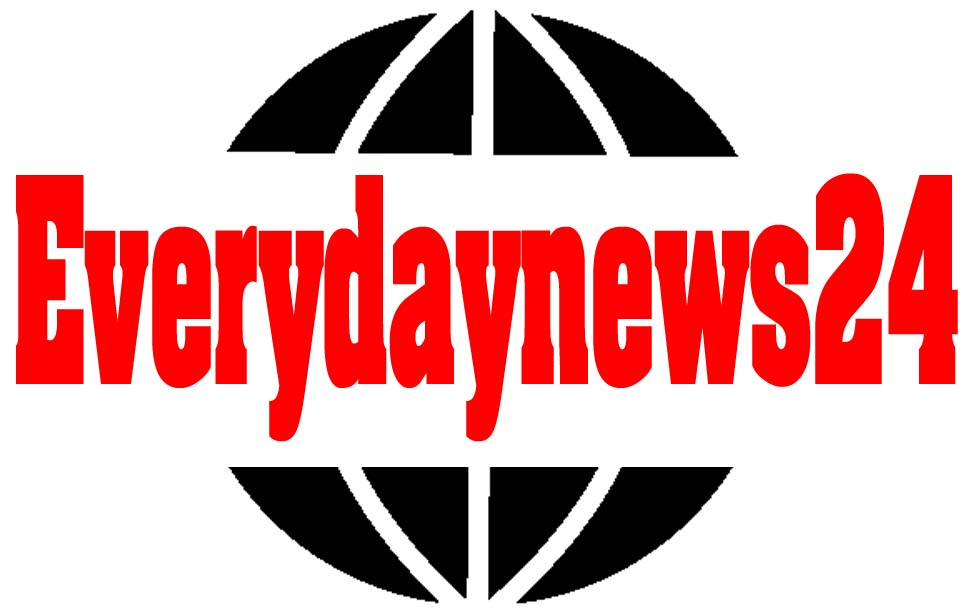 Everydaynews24 | Latest online bangla world news bd | Sports photo video live