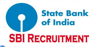 SBI Recruitment (2019) - For 8,593 Vacancies for Clerk Apply Online