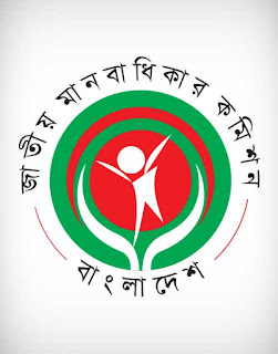 human rights commission logo, human rights commission vector logo, national human rights commission logo, national human rights commission vector logo,  	nhrc logo, national human rights commission bangladesh, nhrc bangladesh logo