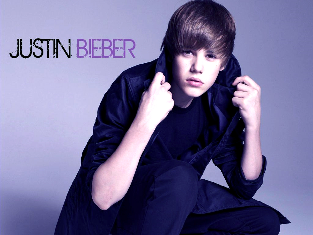 All Wallpapers: Justin Bierber New Wallpapers