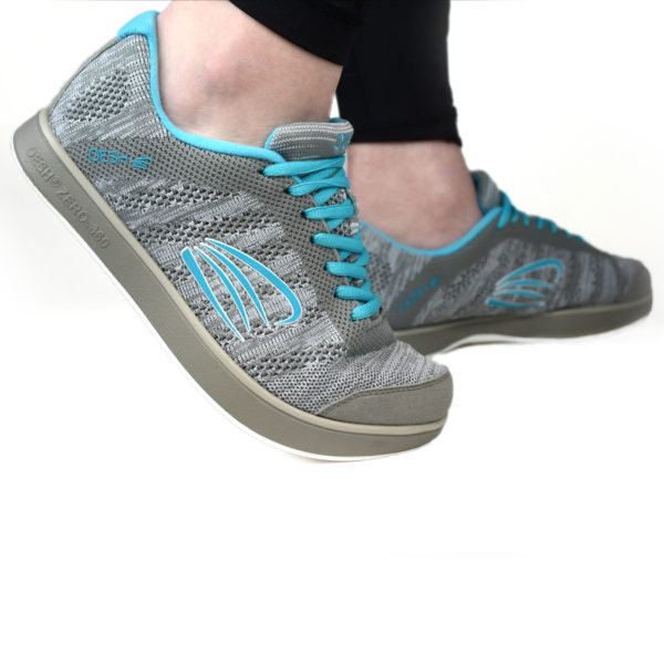 Running Shoe Inserts