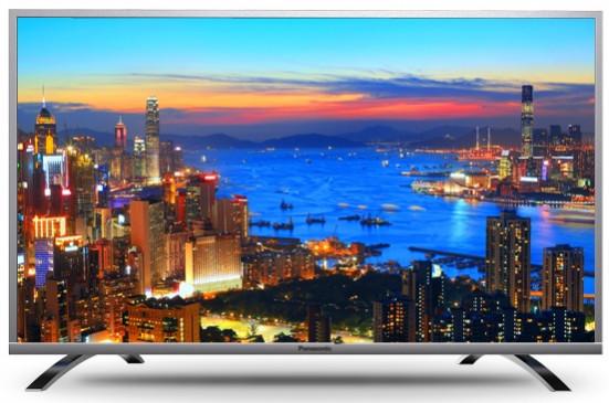 Tipe dan Harga TV LCD Panasonic