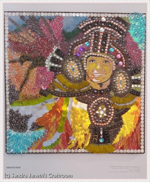 Naci en Carnaval - El Indio Dorado