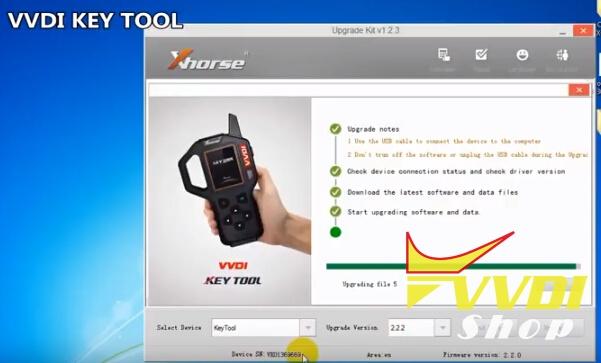 vvdi-key-tool-222-2