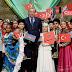 German conservatives urge end to EU-Turkey talks after pro-Erdogan vote