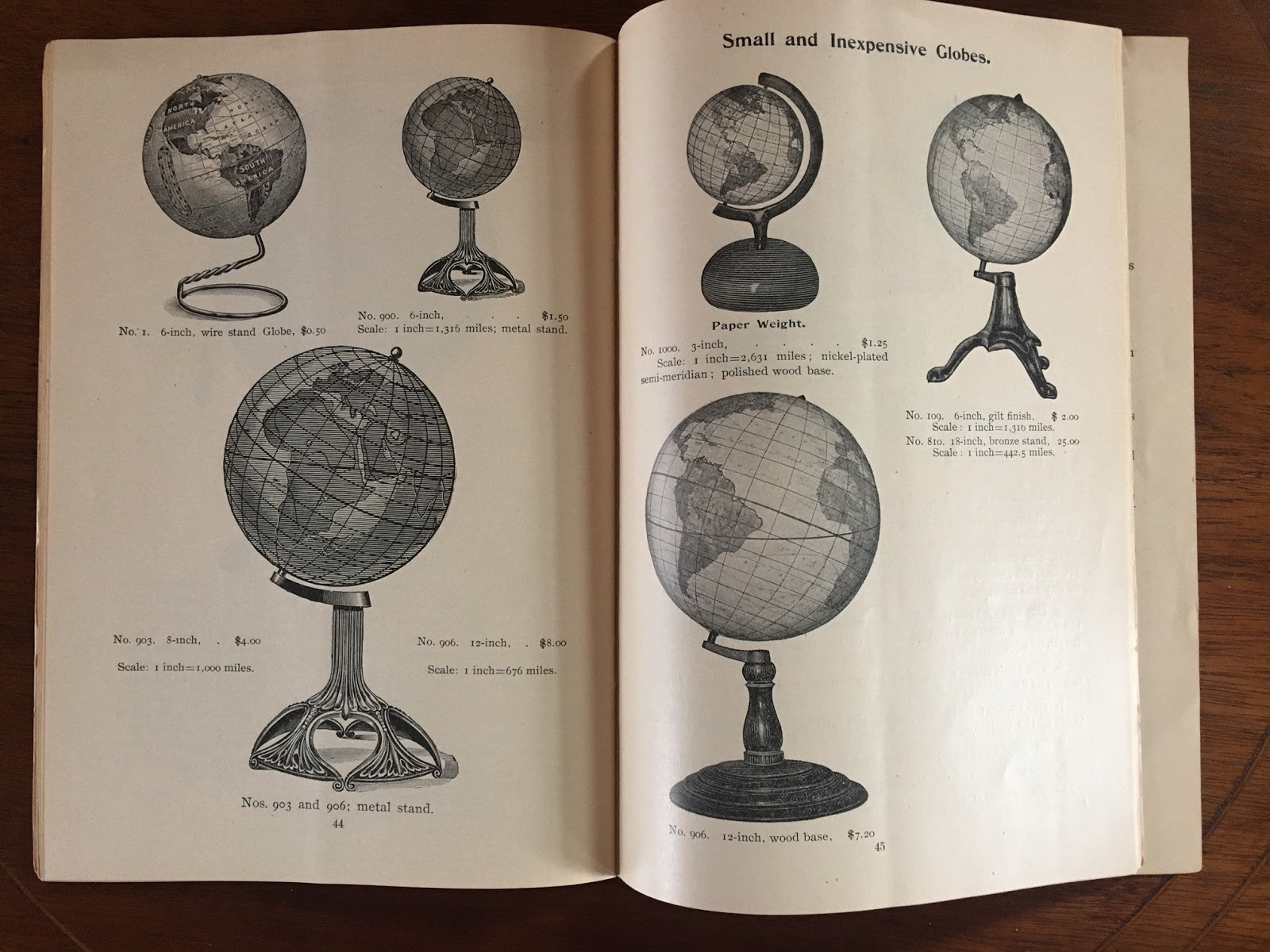 stand p shipping floors magellano globe from inch with share floor bookmark com htm free onlyglobes and