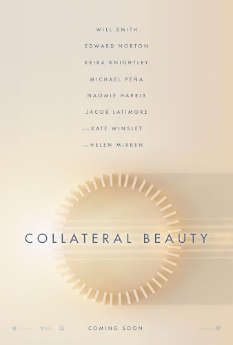 Collateral Beauty (BRRip 720p Ingles Subtitulada) (2016)