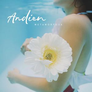Andien - Metamorfosa (Full Album 2017)