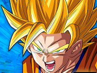 Dragon Ball Z Dokkan Battle Apk Mod Lates Version 2.10.0
