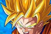Dragon Ball Z Dokkan Battle Apk Mod Lates Version 2.10.0