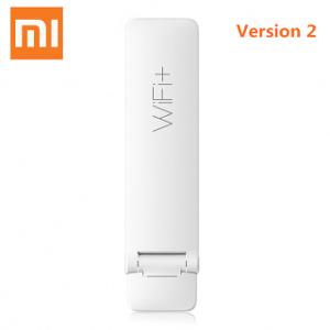 Xiaomi Mi WiFi 300M Amplifier 2