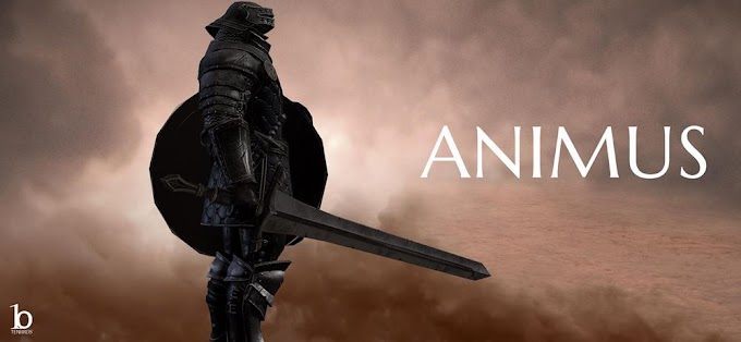 Animus Stand Alone Hack apk