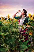 Rashmika Photoshoot-thumbnail-2