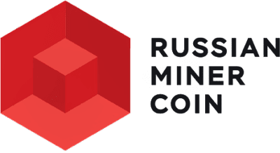 Russian Miner Coin