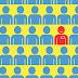 Γιατί η ΕΑΕΕ προωθεί το «employer brand»