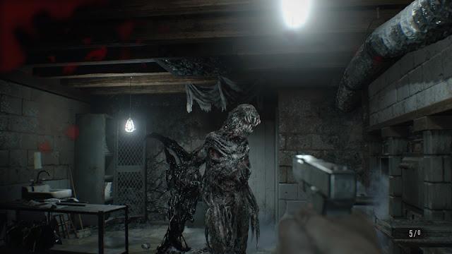Resident-Evil-7-Biohazard-PC-Game-3