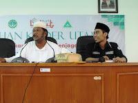 Gus Muwaffiq: IPNU-IPPNU Generasi Gila!