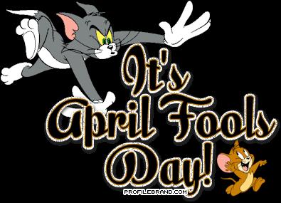 http://www.50img.com/aprils-fools-day-2016/