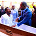 Man 'resurrected' by Prophet Alpha Lukau, dies