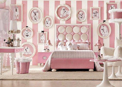 Paris Themed Bedroom Ideas Style Decorating Bedding