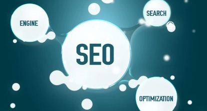 To Find Out skill Google for Link Optimization   SEO Trends 2019