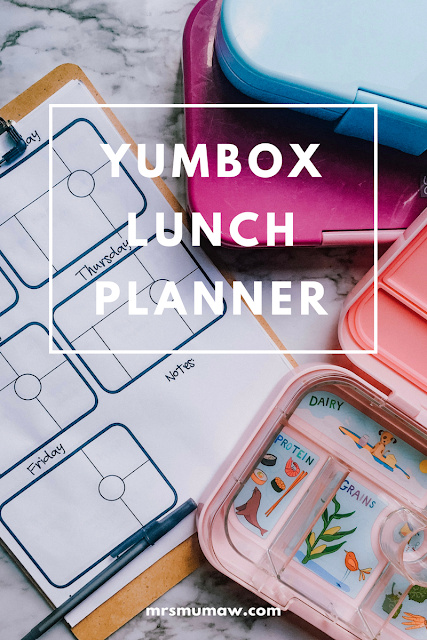 yumbox, yumbox lunch, yumbox lunchbox, yumbox lunch planner