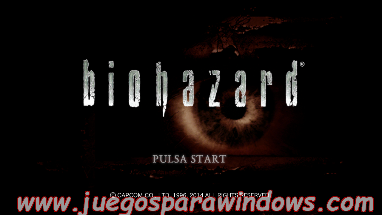 Resident Evil HD Remaster Multilenguaje ESPAÑOL XBOX 360 (RGH/JTAG) 3