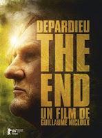 Film THE END en Streaming VF
