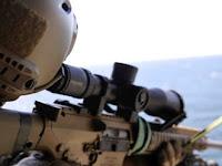 Blazing Sniper Elite Killer Shoot Hunter Strike Mod Apk v1.6.0 Terbaru