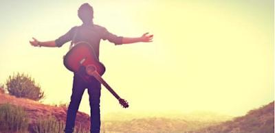 Muốn chơi đàn guitar hay thì phải làm gì
