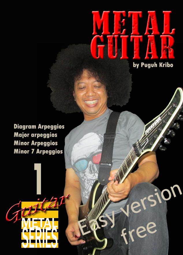 Belajar Gitar Pdf