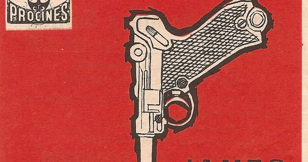 Moderno Anatomía De Un Asesinato 1959 Galería - Imágenes de Anatomía ...