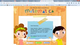 http://ceiploreto.es/sugerencias/Educarchile/matematicas/Mat_Mod5_1ro_2_2sem.swf