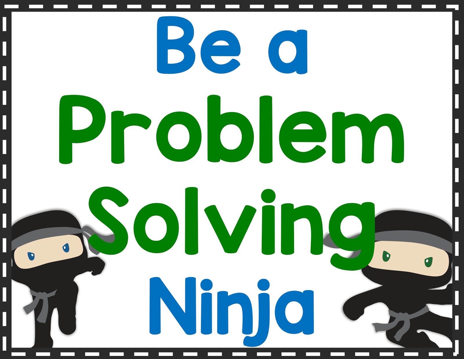Free Algebra Help With Word Problems
