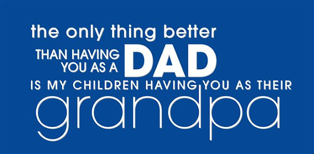 Fathers Day Images 2016