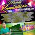 Cd (Mixado) Melody Românticos 2016 Vol.03 - Edição Final de Ano