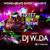 Download Street INavasion Mixtape By Dj Wonda [42 Tracks]